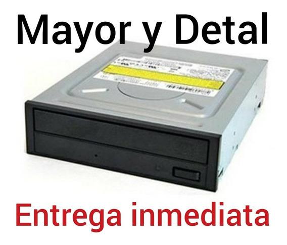 Unidad Cd Rom Ide Nuevas Descuento Al Mayor
