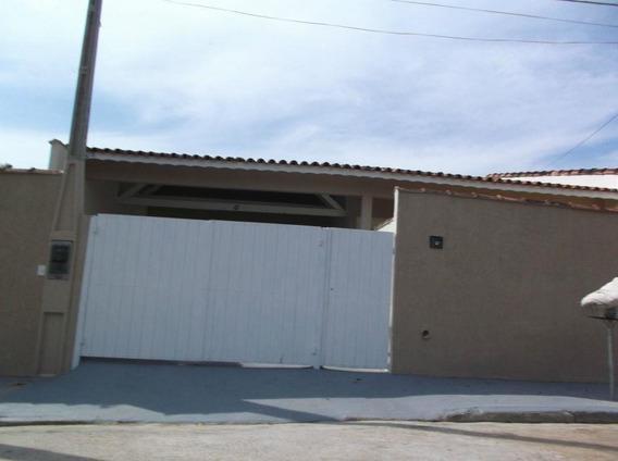 Casa Com 3 Dormitórios Para Alugar, 100 M² Por R$ 2.200,00/mês - Jardim Primavera - Vinhedo/sp - Ca1555