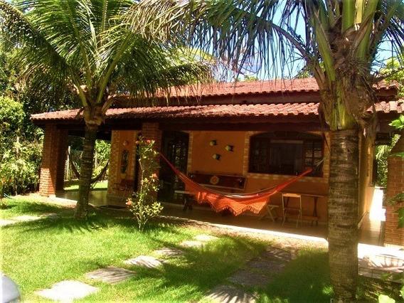 Casa Com Piscina Praia Guaratuba Cond. Costa Do Sol Bertioga