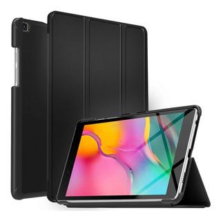 Tablet Samsung Tab A 8 T290 32gb + Funda + Vidrio Cuotas