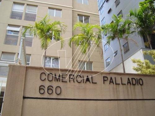 Sala Á Venda E Para Aluguel Em Botafogo - Sa010300