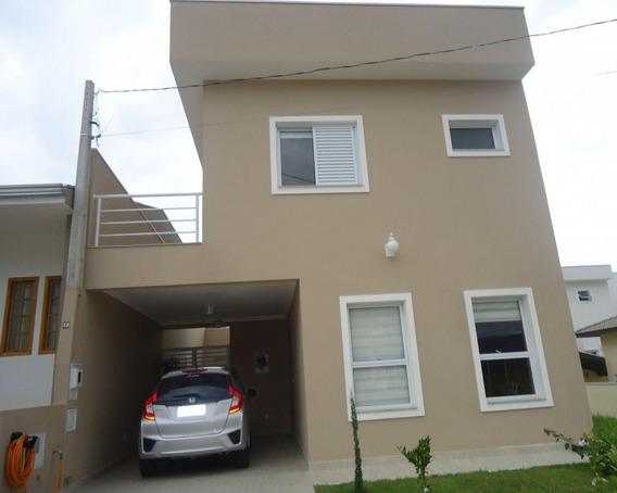 Casa - 1805 - 33059182