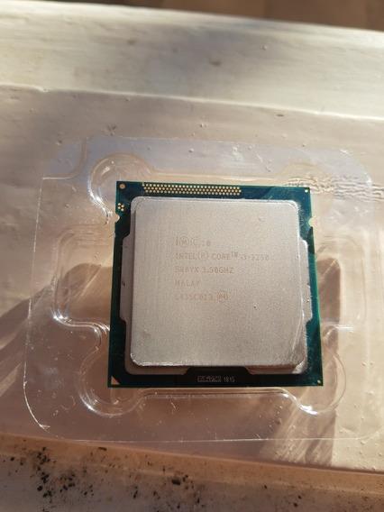 Processador I3 3250 1155