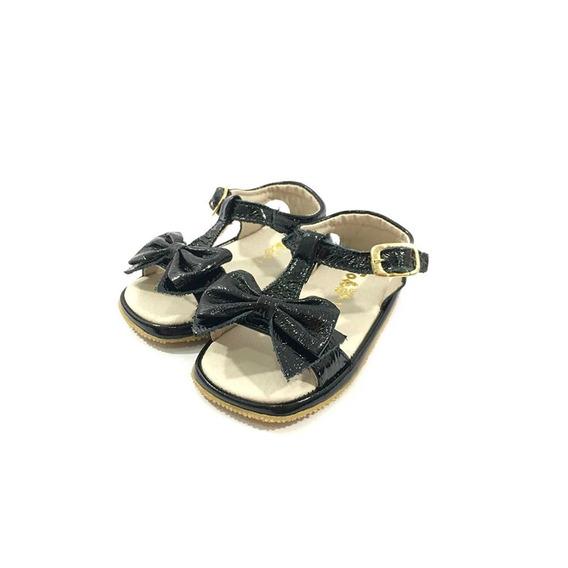 Sandália Toke Baby 365-654