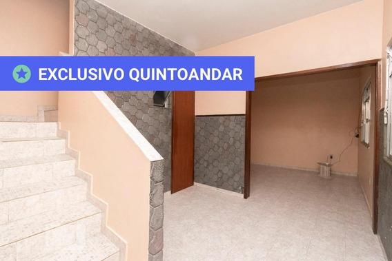 Casa Com 2 Dormitórios - Id: 892947996 - 247996