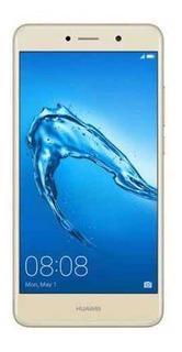 Celular Huawei Gw Metal Nuevo Pantalla 5.5 4g Android 7