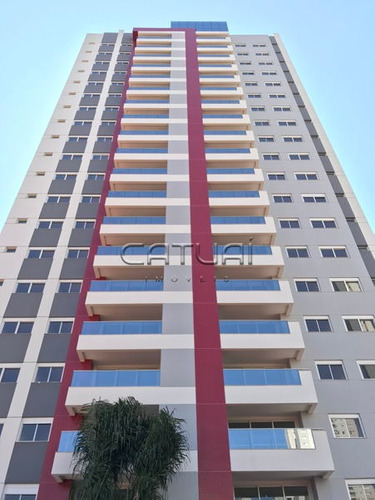 Imagem 1 de 16 de Apartamento Padrão Com 3 Quartos - 493055-v
