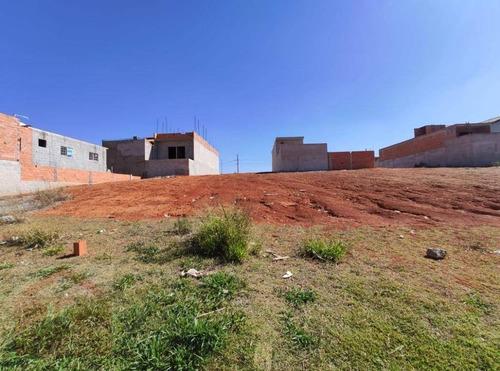 Terreno À Venda, 150 M² Por R$ 80.000,00 - Pereiras - Cotia/sp - Te0436