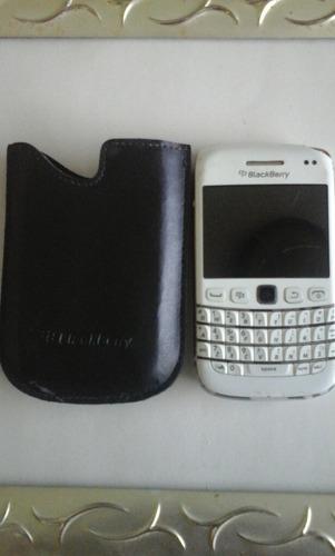 Blackberry Bold 6 9790 Para Repuesto