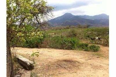 Terreno De 38 Has En Bahía De Banderas Nayarit