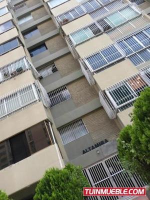 Apartamentos En Venta Cju Ms Mls #16-14318--04120314413