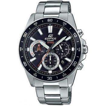 Relógio Casio Efv-570d-1avudf 0 Magnifique