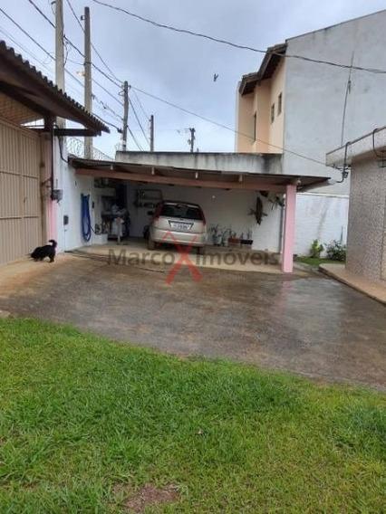 Chácara Para Venda No Bairro Parque Das Varinhas, 2 Dorm, 10 Vagas, 120 M, 459 M - 957