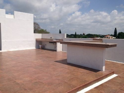 Rcr1334e-285 Geranio Casa