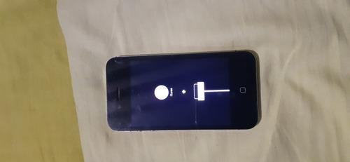iPhone 4s Para Repuesto