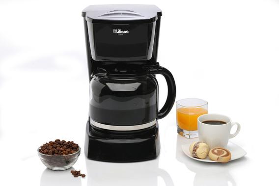 Cafetera Cofix Liliana Ac960 1,8lts 18 Pocillos 900w