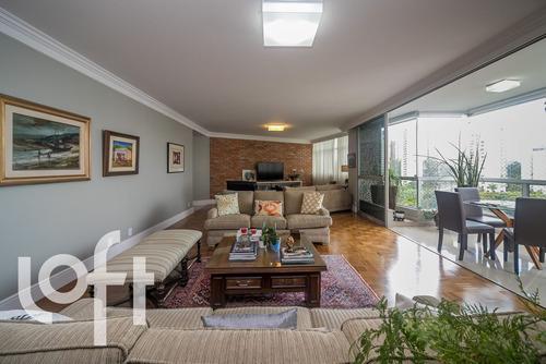 Apartamento - Ap11863 - 69372151