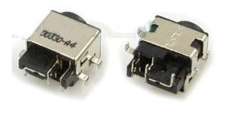 Jack Power Samsung Rv410r480 Series (np-r480-jab1us), R580