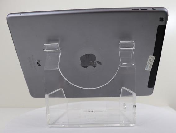 Suporte De Mesa Para iPad Modelo 15928