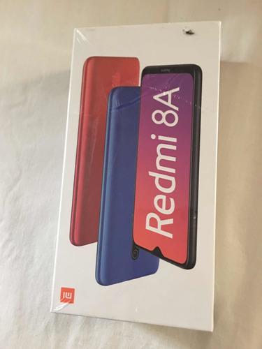 Xiaomi Redimi 8a