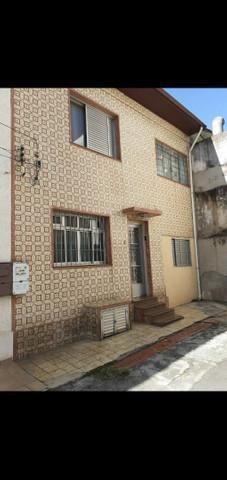 Sobrado Em Mooca, São Paulo/sp De 80m² 2 Quartos À Venda Por R$ 445.000,00 - So696745
