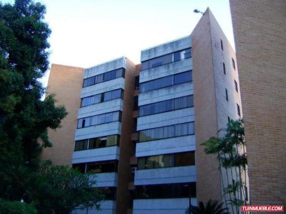 Apartamentos En Venta Mls #18-7823 Jc
