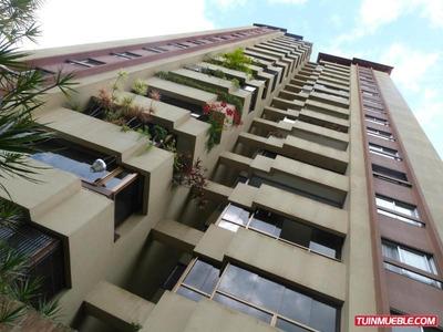 Apartamentos En Venta Mb Asrs 11 Mls #18-14135 - 04143139622