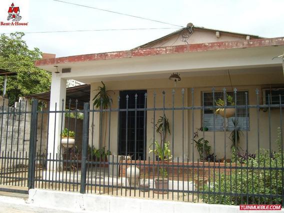 Casas En Venta Don Bosco