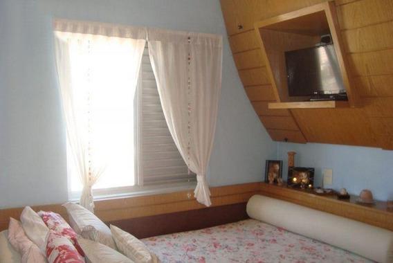 Apartamento Em Alto Da Lapa, São Paulo/sp De 56m² 2 Quartos À Venda Por R$ 600.000,00 - Ap303441