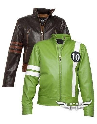 diseños atractivos el precio se mantiene estable última tecnología Chaqueta Cuero Niña Zara - Vestuario y Calzado en Mercado ...