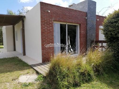 Hermoso Duplex - Ref: 3599