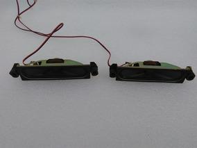 Auto Falante Mod. Lc3246 (par)