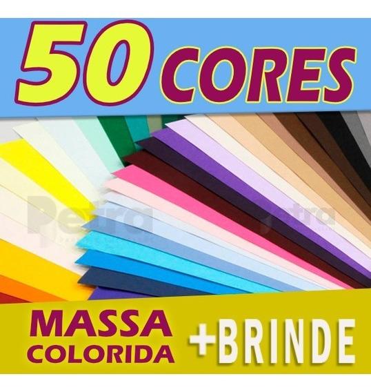 Papel Color Plus A4 180g/m2 Com 100 Fls + 1000 Offset 180gr