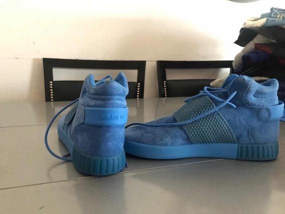 Zapatillas Hombre adidas Importadas