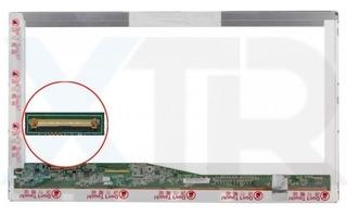 Display Pantalla Notebook 15.6 Led Ltn156at Lp156wh2 B156xtn