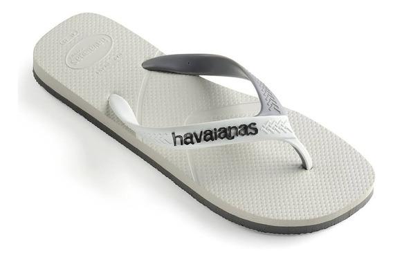 Chinelo Havaianas Casual Masculino