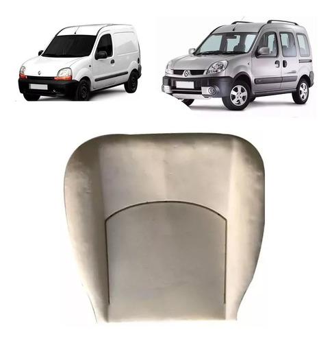 Relleno Poliuretano Butaca Asiento P/ Renault Kangoo
