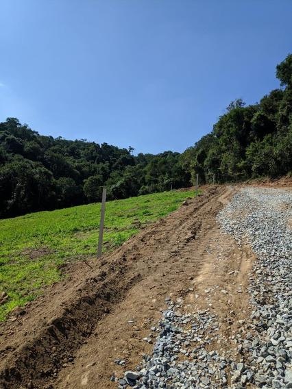 Vende-se Terrenos Bem Localizados No Interior De São Paulo B