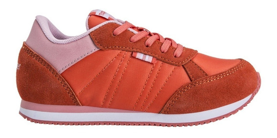 Topper Theo Kids Coral 29799
