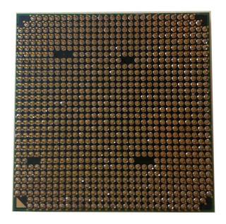 Microprocesador Amd Sempron Socket Am2+ Am3