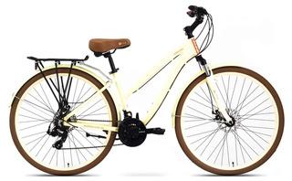 Manutenção De Bicicletas Em 2 Dvds Vídeo Aula - Cód. 04