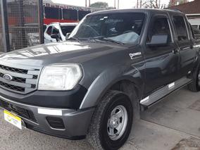 Ford Ranger 3.0 Cd Xl Plus 4x2
