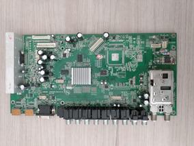 Placa Principal Tv Lcd Semp Toshiba Lc4046