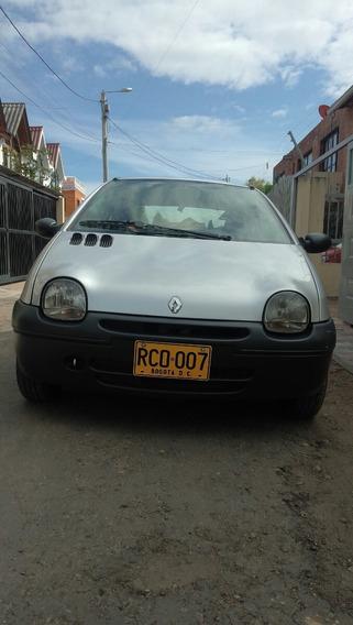 Renault Twingo Twingo Access 2011 2011