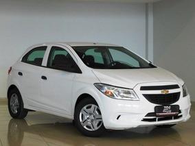 Chevrolet Onix Joy 1.0 Mpfi 8v, Qnw6208