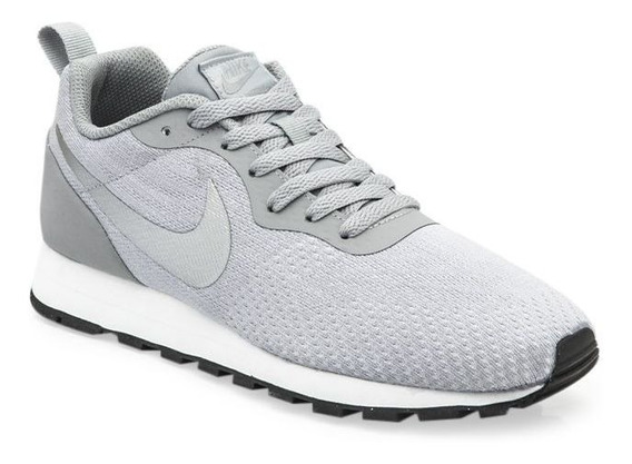 Nike Md Runner 2 Eng Mesh W New Mnwe1485