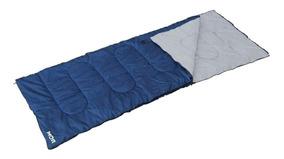Saco Dormir Tamanho Adulto Extensão P/ Travesseiro Mor 9030