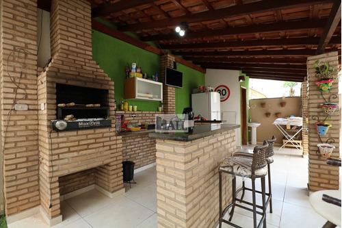Apartamento À Venda No Cidade Nova Com 2 Quartos, 2 Vagas, - V7983