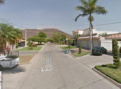 Residencia En Los Mochis, Sinaloa