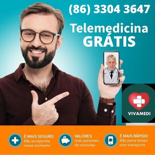 Vivamediteresina Consultas E Exames Sua Central De Ecaminame